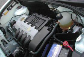 tips perawatan mobil, tips sederhana merawat mobil